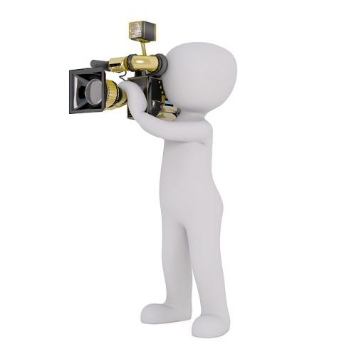 camera-1816351_640